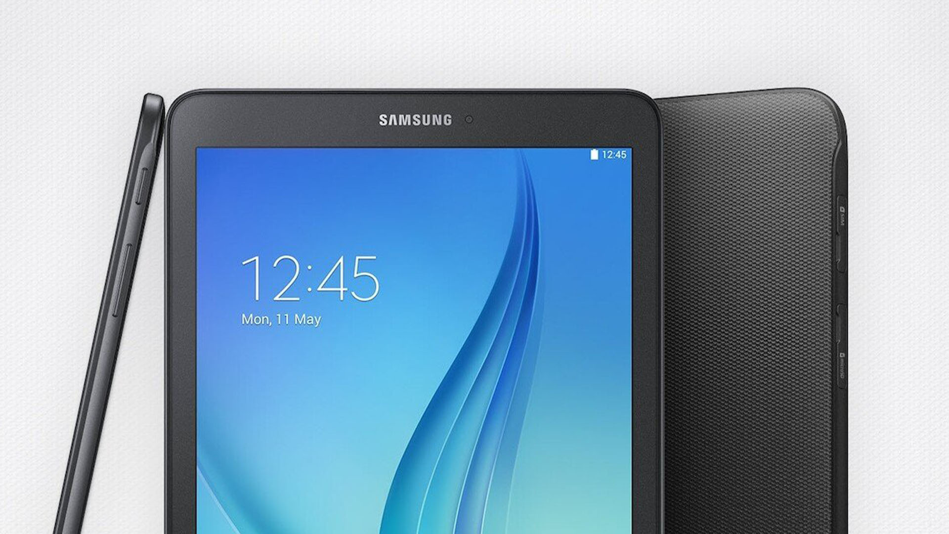 Samsung T561