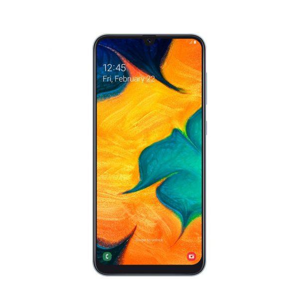 Samsung | A30