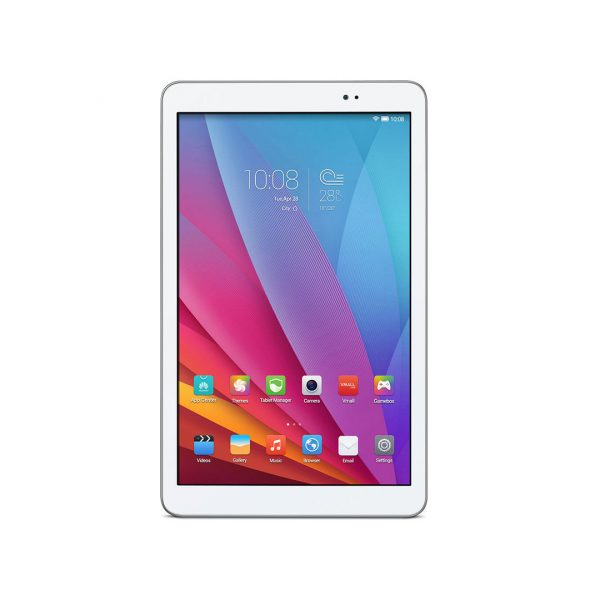 Tablet | Huawei | T1