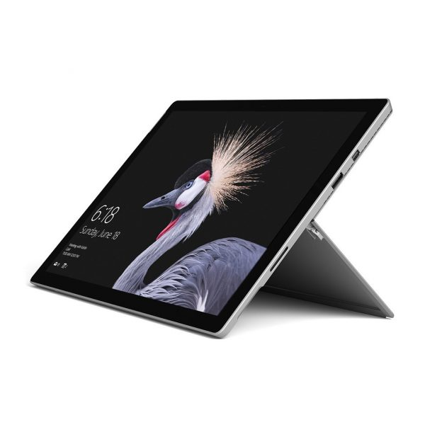 Microsoft | Surface | 2017