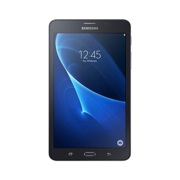 Samsung | T285