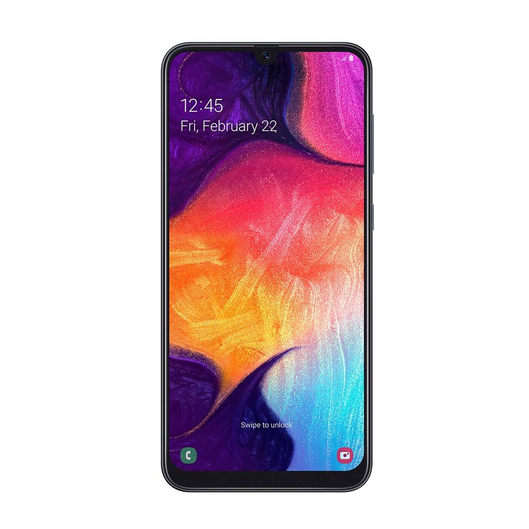 Samsung | Galaxy | A50