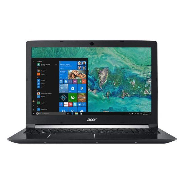 Acer | Aspire