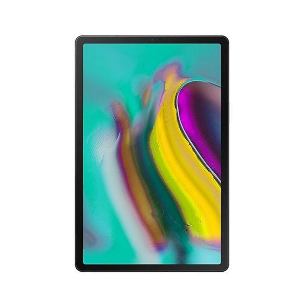 Samsung | Galaxy | Tab | S5