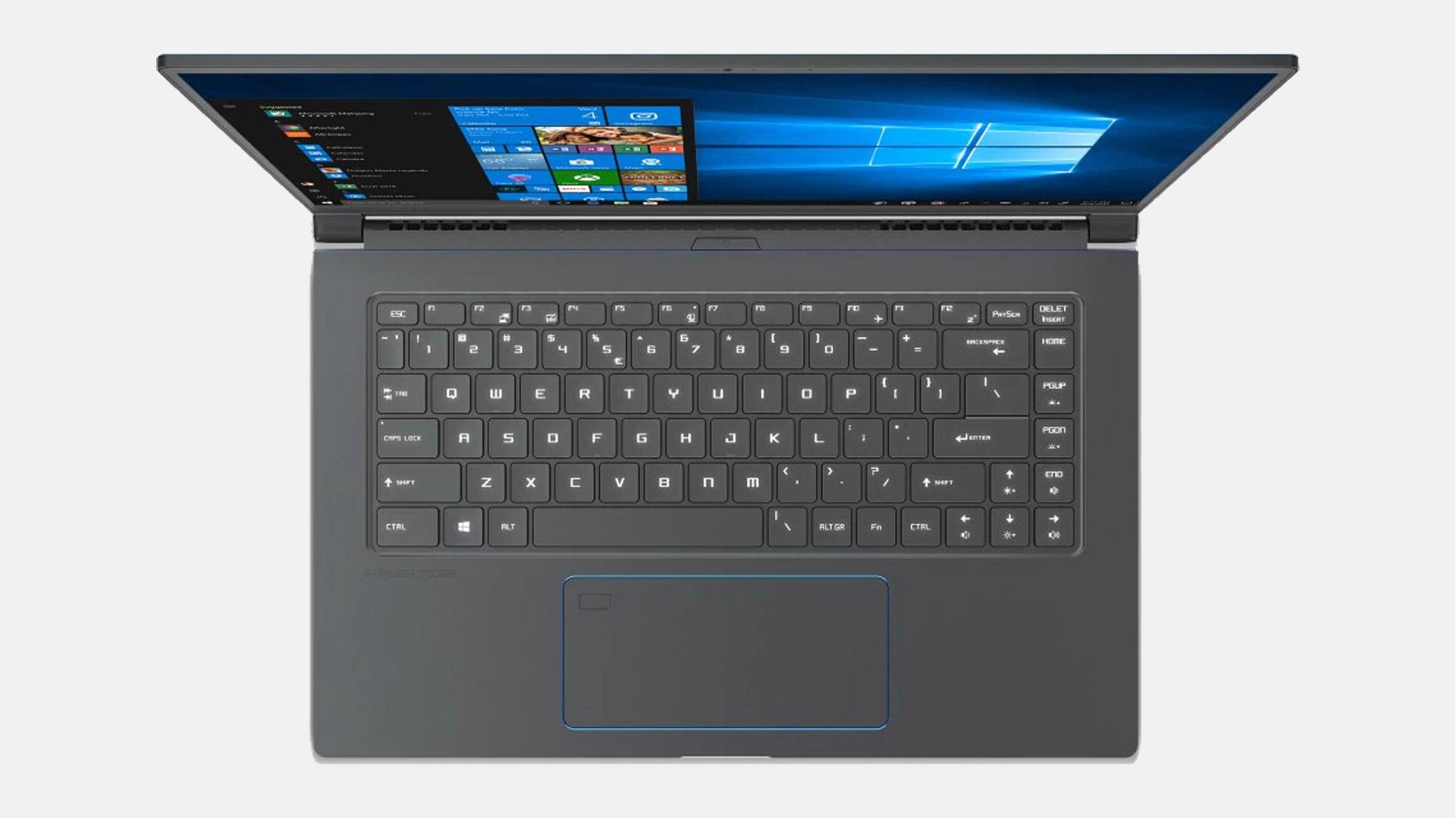 لپ تاپ ام اس آی PS63 8SC