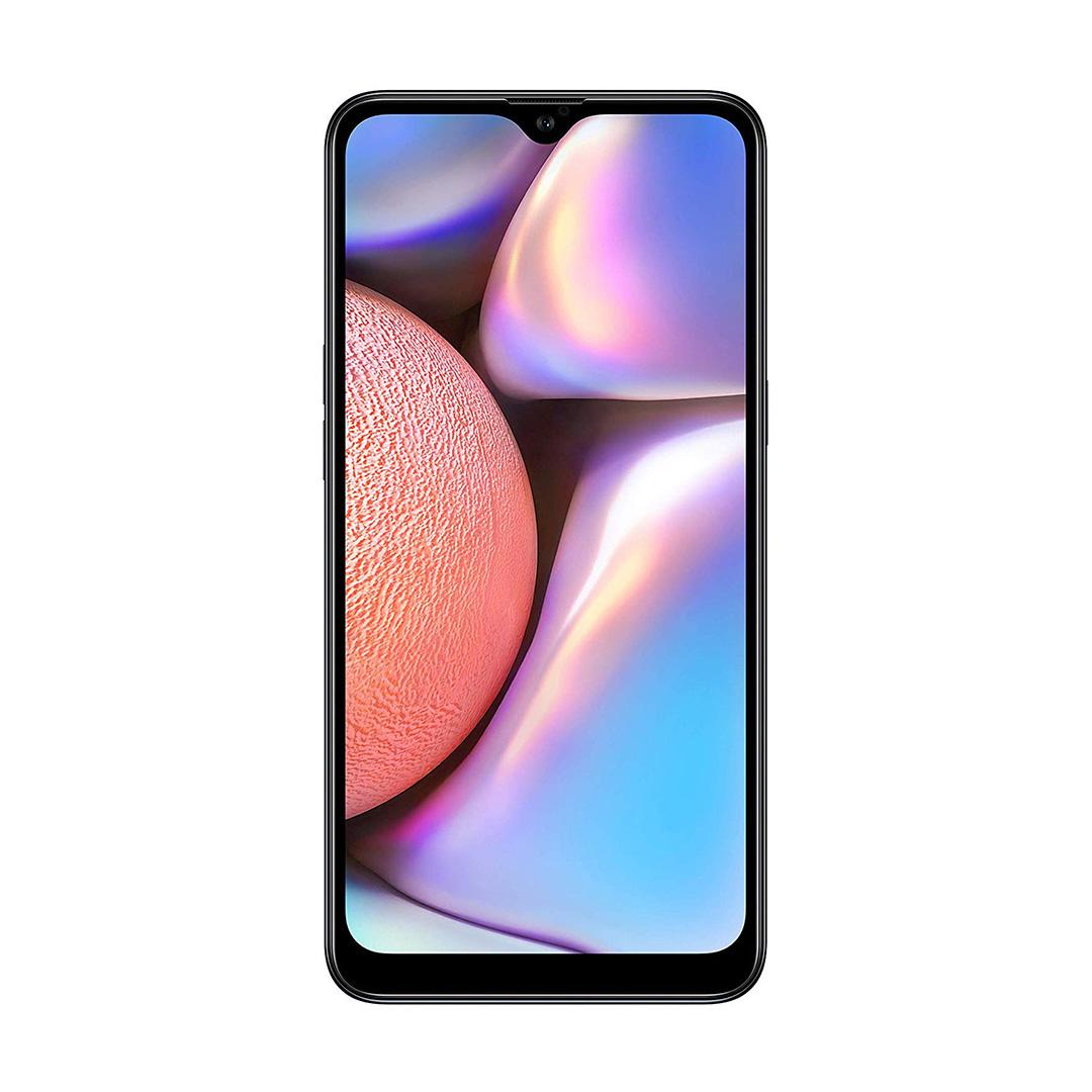 Samsung | A10s