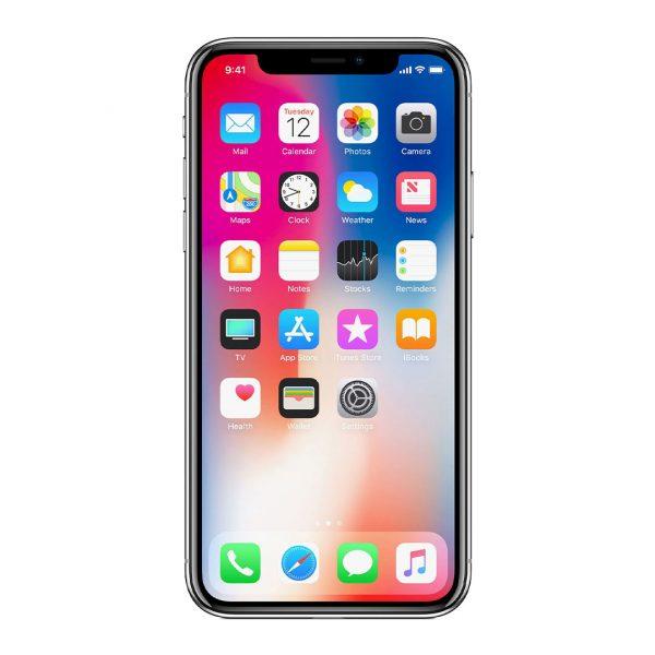 Iphone | X