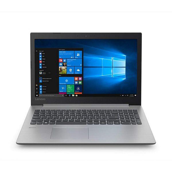 Lenovo | IdeaPad | 330S