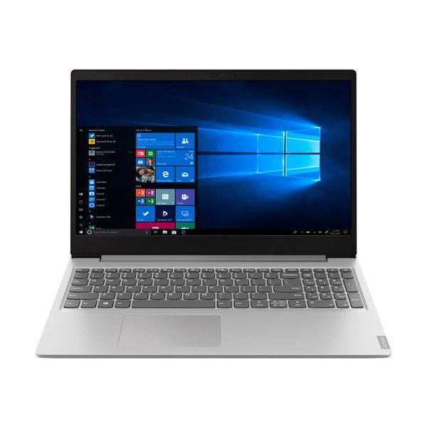 Lenovo | IdeaPad | S145