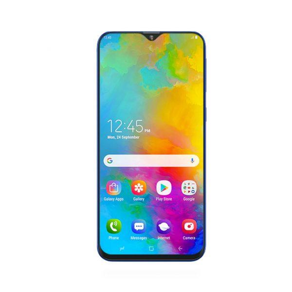 Samsung | M20