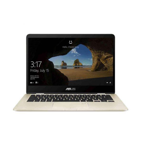 َAsus | ZenBook Flip | 14