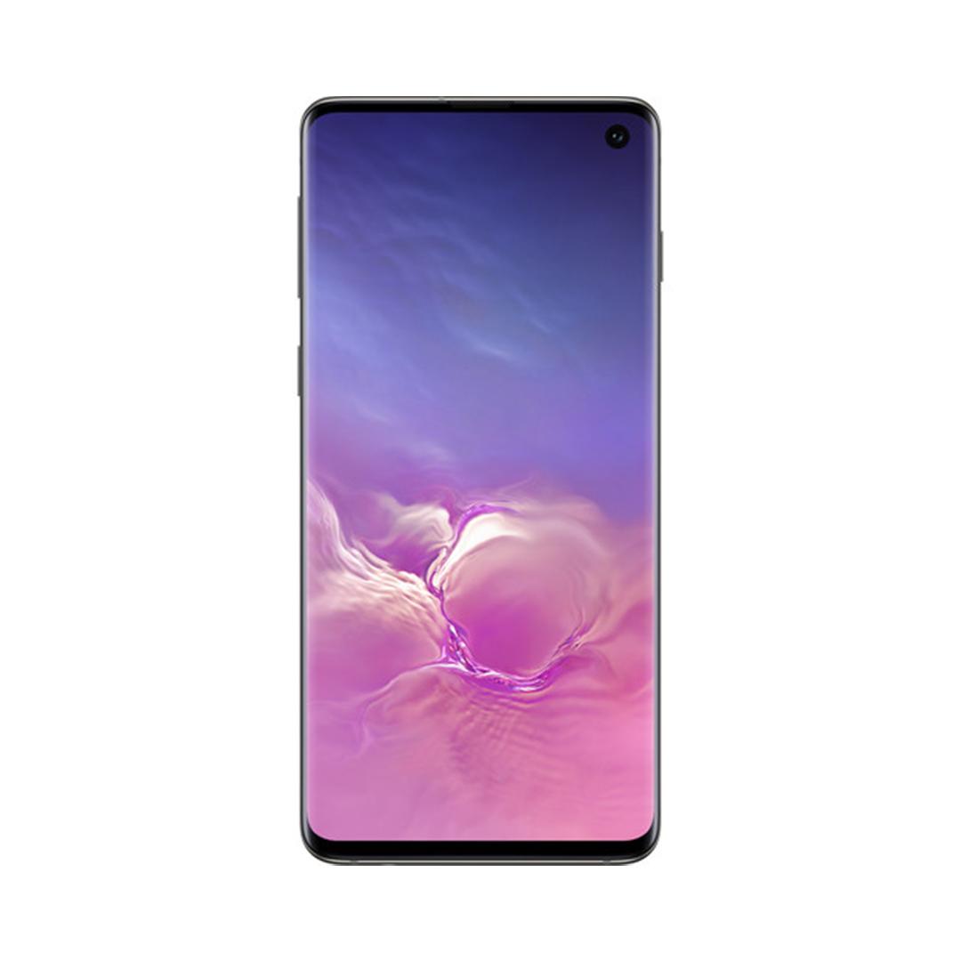 Samsung | S10