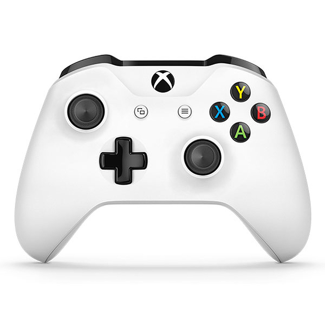 Microsoft | Xbox