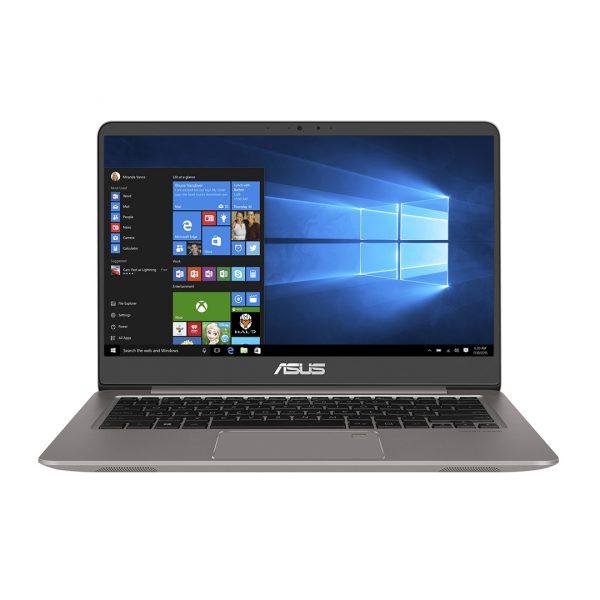Asus | ZenBook | UX410UF