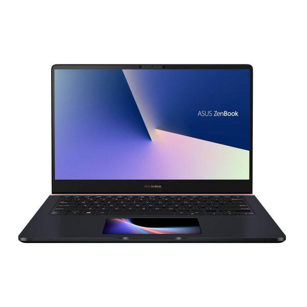 Asus | ZenBook Pro | 14