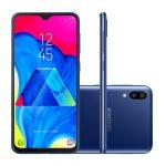 Samsung | M10