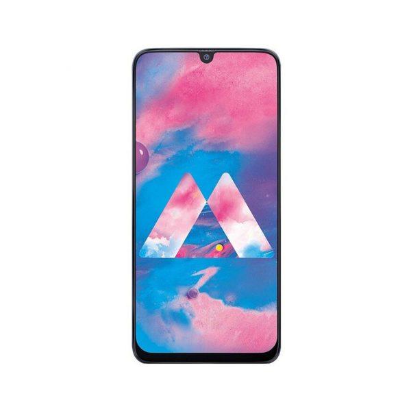 Samsung | M30