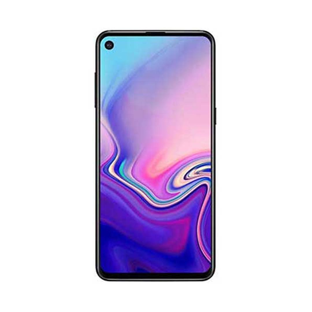 Samsung | A60