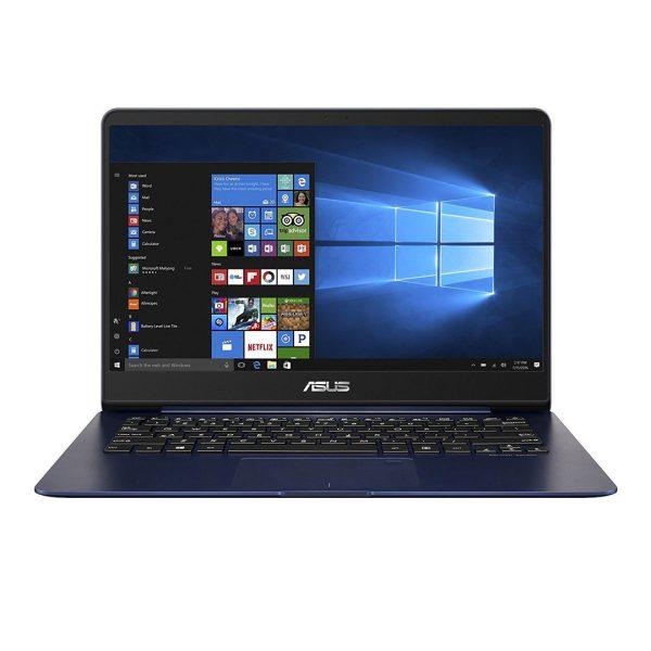 Asus | ZenBook
