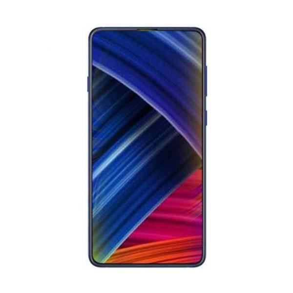 Samsung | A80