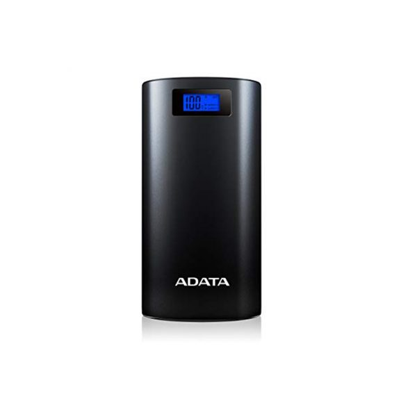 Adata | PowerBank