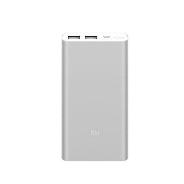 Xiaomi | Power Bank