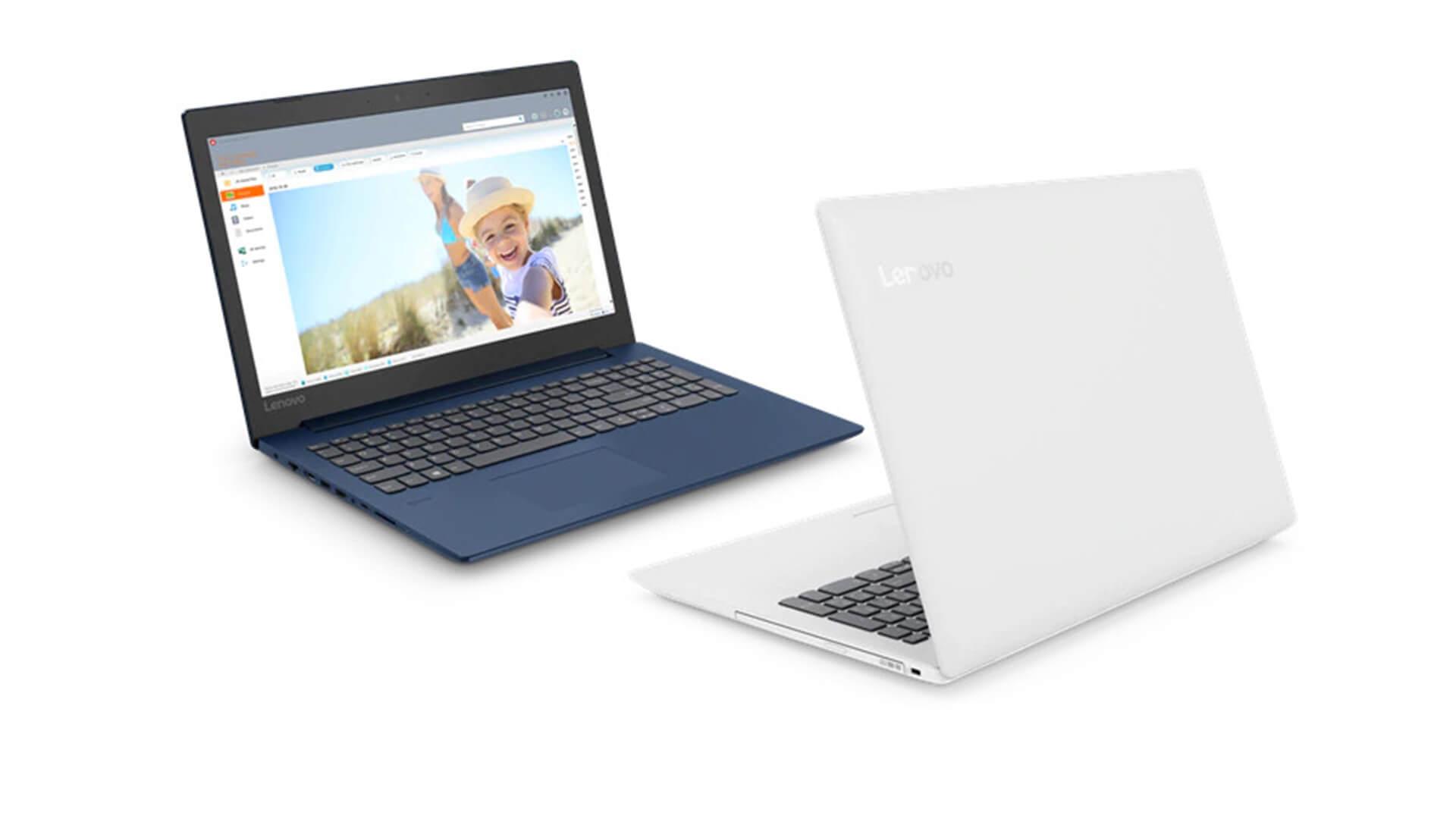 لپ تاپ لنوو Ideapad 330 - U