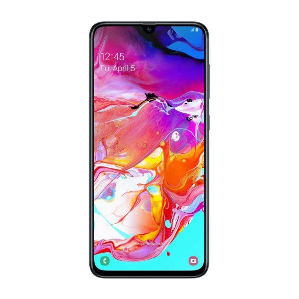 Samsung | Galaxy | A70