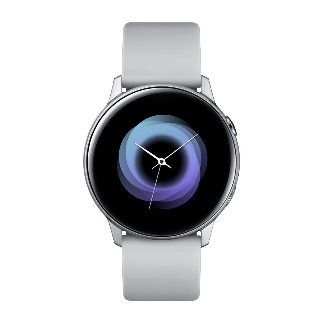 Samsung | Galaxy | Active