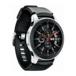 Samsung | Galaxy | watch | R800