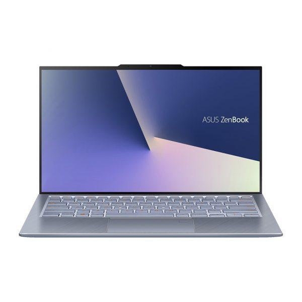 Asus | ZenBook | S13 | UX392FN