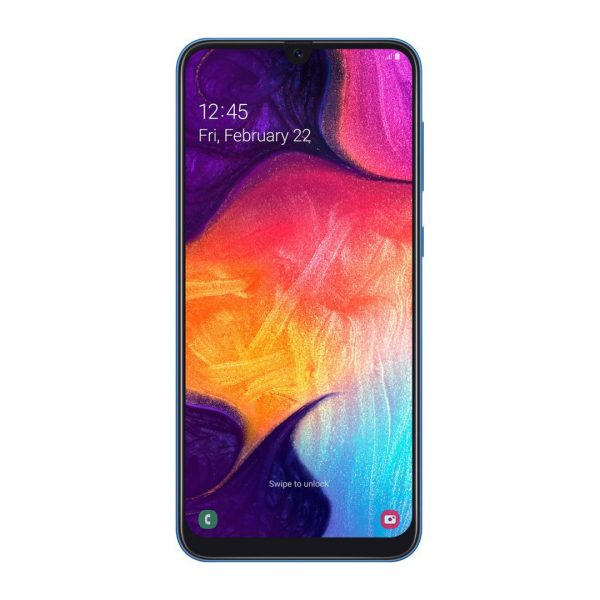 Samsung | Galaxy | A40