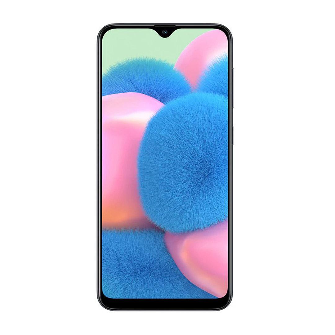 Samsung | Galaxy | A30s