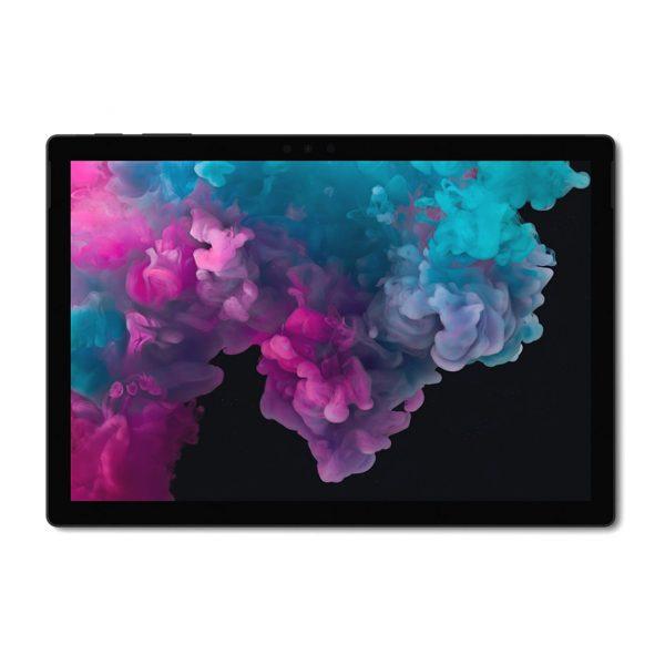 Microsoft | Surface | Pro6