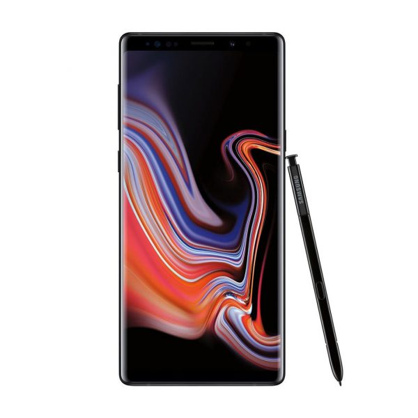 Samsung | Galaxy | Note9