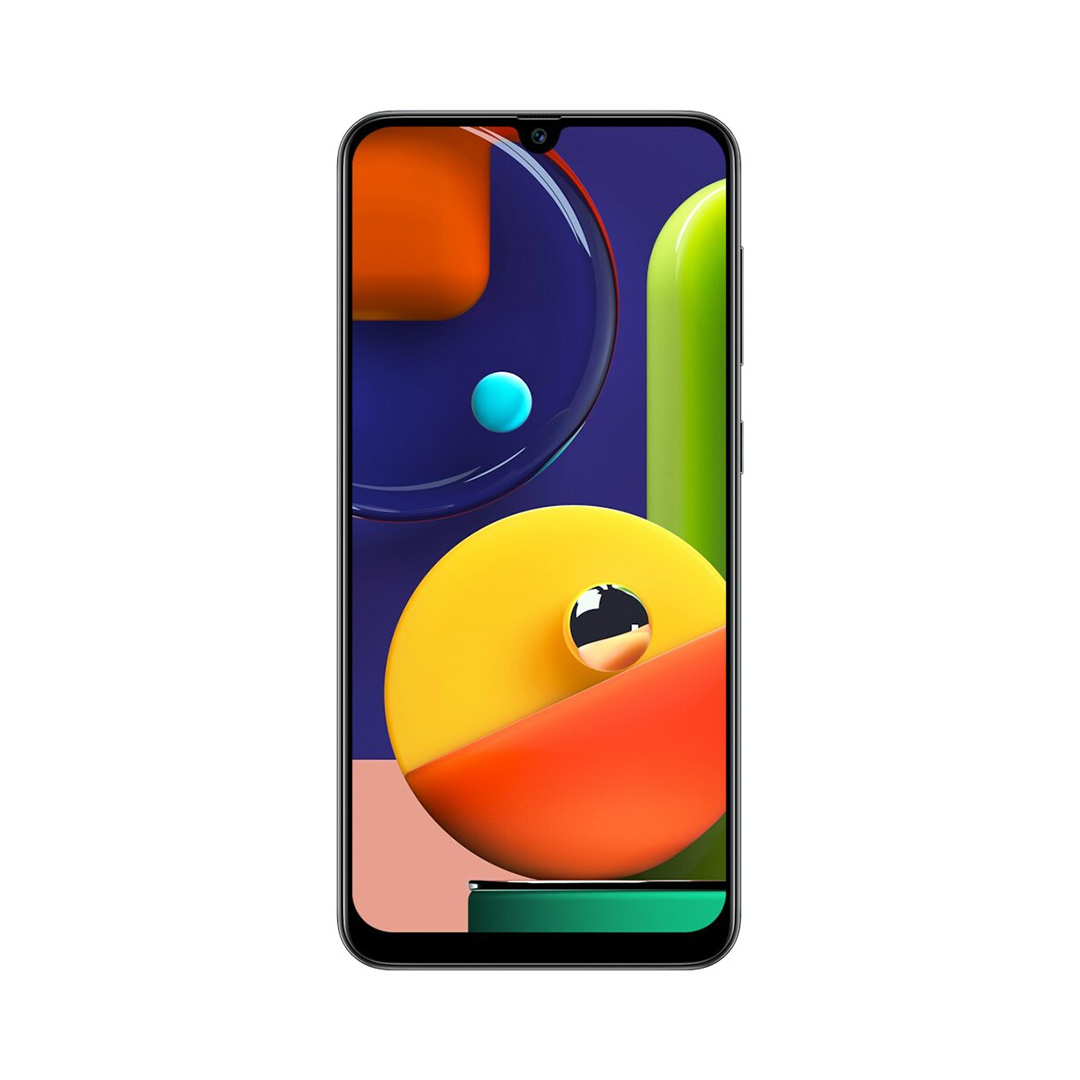 Samsung | Galaxy | A50s