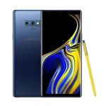 Samsung | Galaxy | Note9