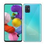 Samsung | Galaxy | A51