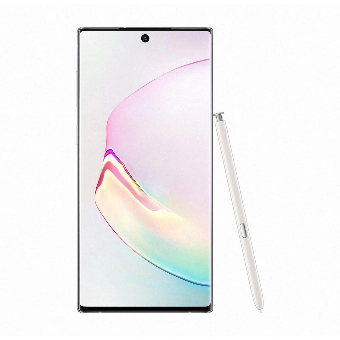Samsung | Galaxy | Note10
