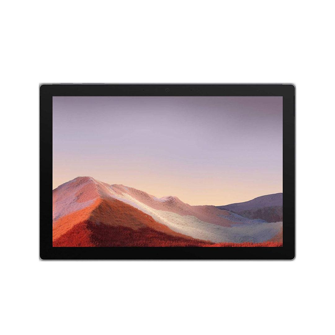 Microsoft | Surface | Pro 7