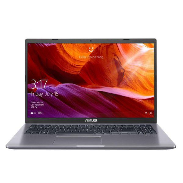 Asus | VivoBook | R521FL