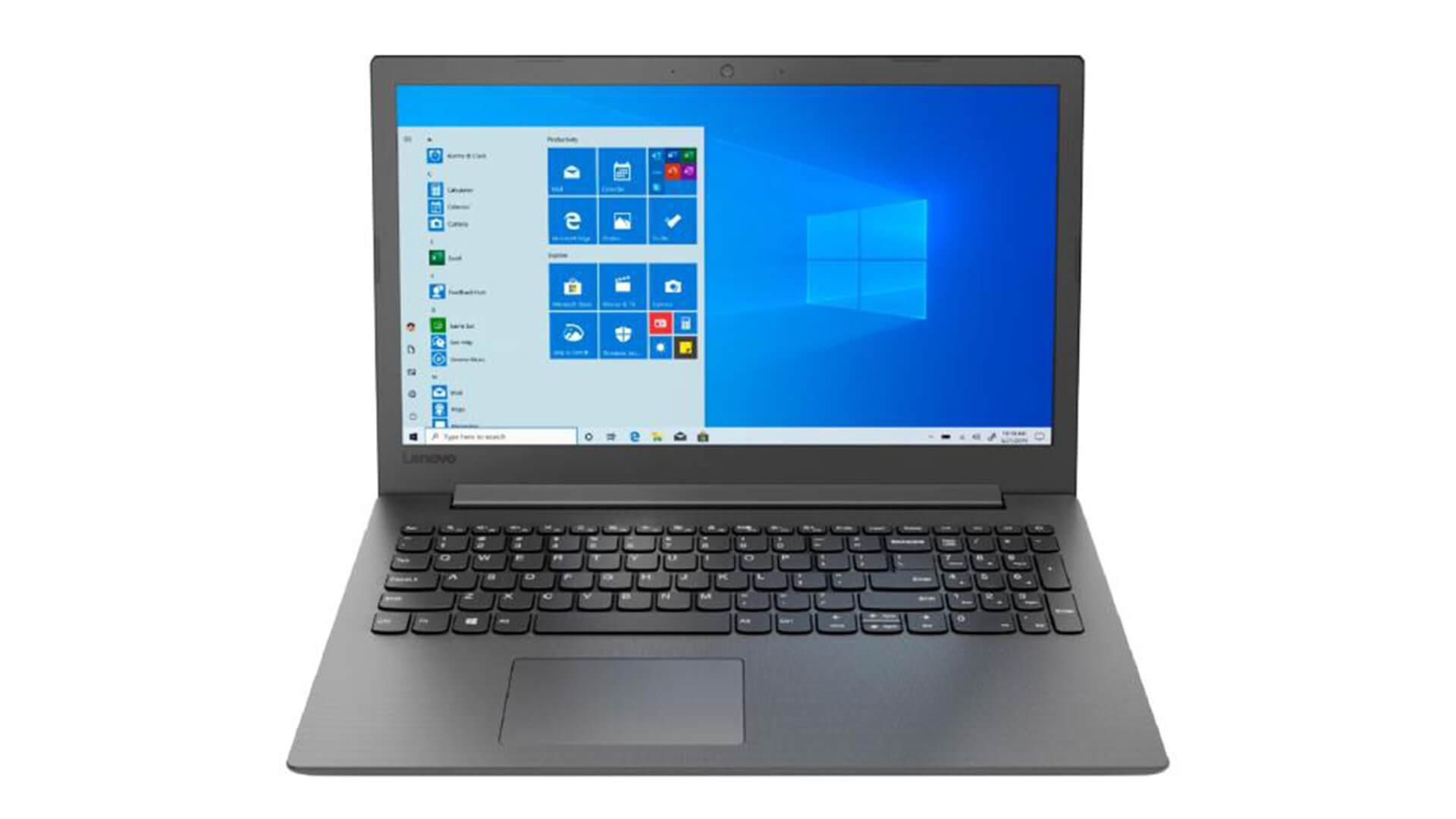 لپ تاپ لنوو Ideapad 130 - PA