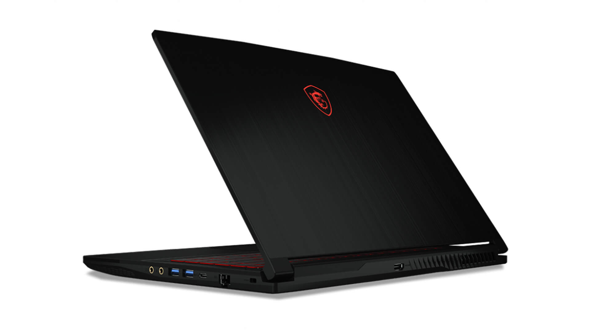 لپ تاپ GF63 Thin 9SC