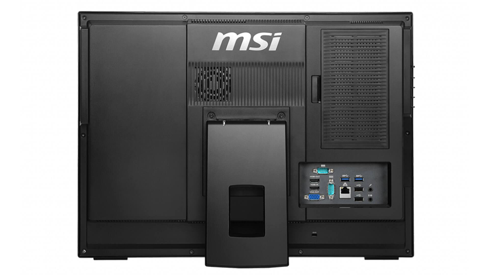 کامپیوتر همه کاره PRO 20T 7M