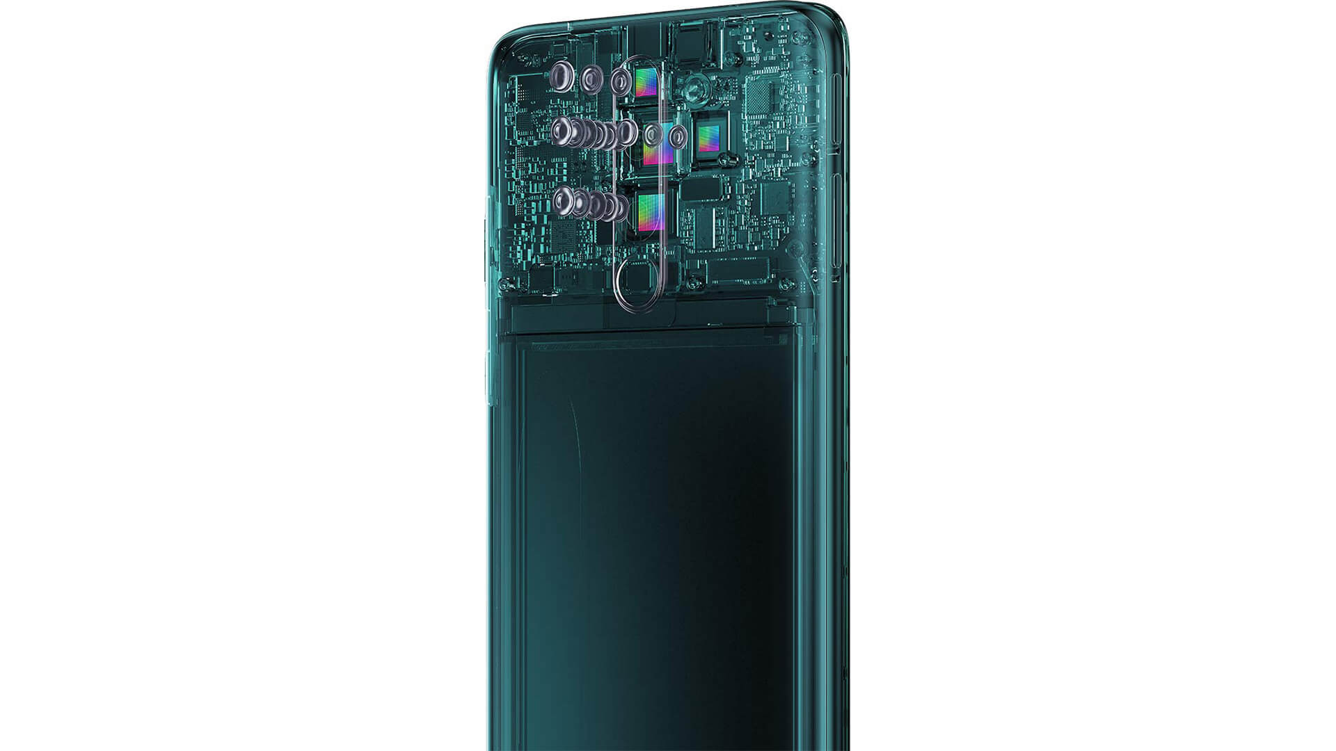 گوشی redmi note 8 pro
