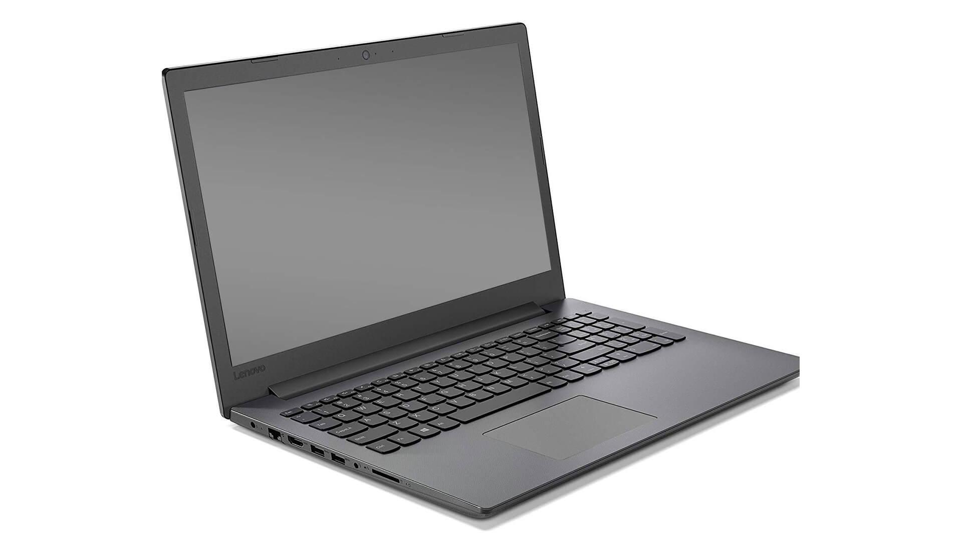 لپ تاپ لنوو Ideapad 130 - I