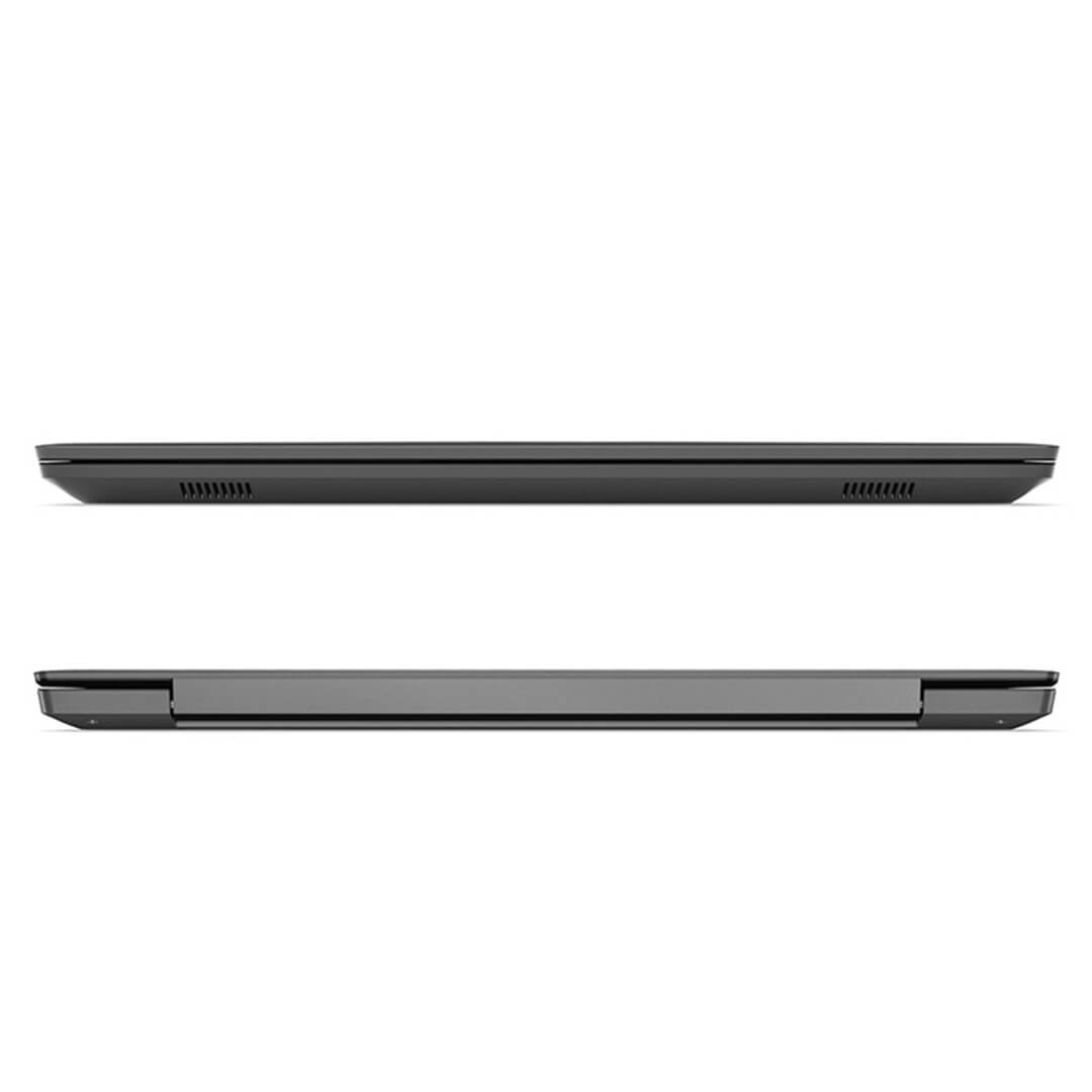 لپ تاپ 15 اینچی لنوو مدل Ideapad V130 – AX   فروشگاه اینترنتی پیکسل کالا