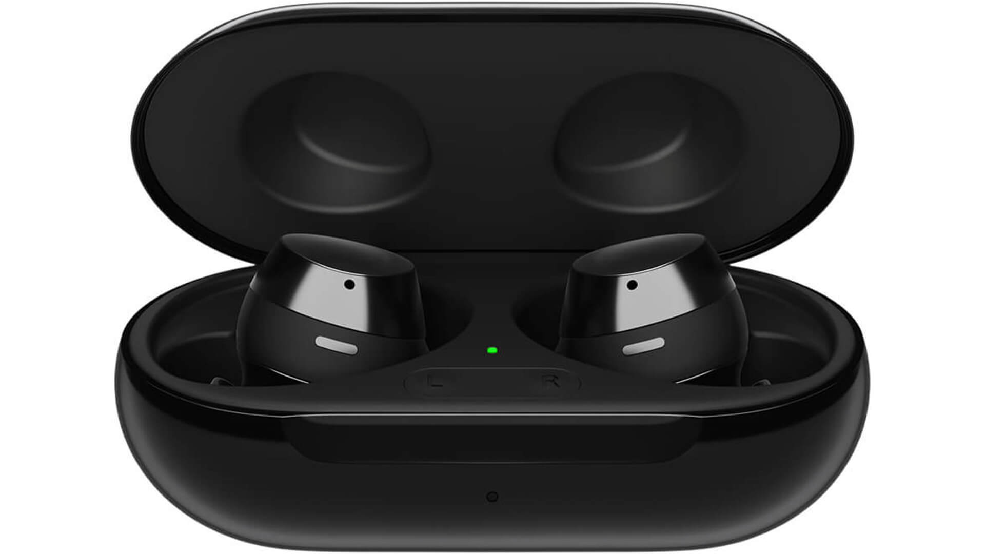 هدفون Galaxy Buds Plus